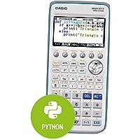 Casio GRAPH90+E Calculatrice graphique avec mode examen
