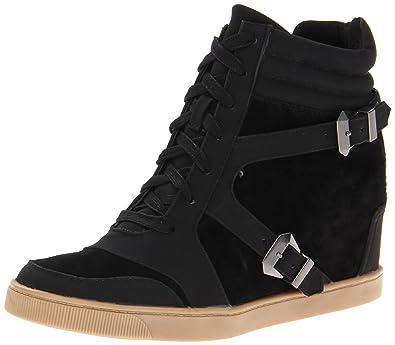 95de345f4 Circus by Sam Edelman Women s Willa Fashion Sneaker