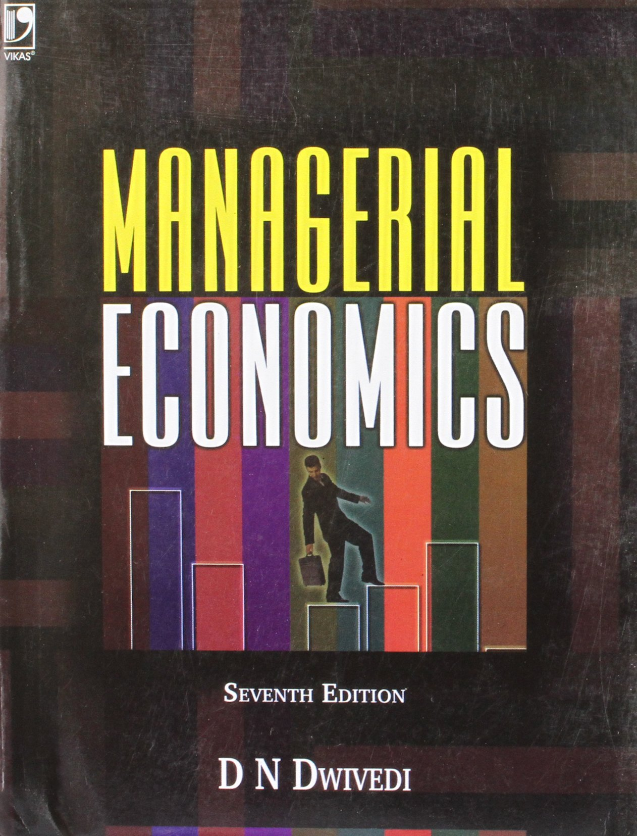 Buy managerial economics old edition book online at low prices in buy managerial economics old edition book online at low prices in india managerial economics old edition reviews ratings amazon fandeluxe Choice Image