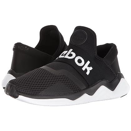 ... Reebok Men s Royal NOVA Supreme Sneaker ... 6494bac7c