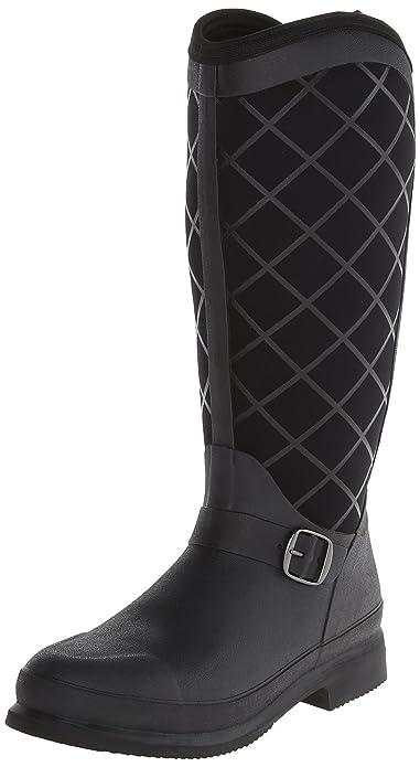 Amazon.com | MuckBoots Women's Pacy II Snow Boot | Snow Boots