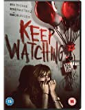 Keep Watching [DVD]