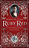 Ruby Red (Ruby Red Trilogy)
