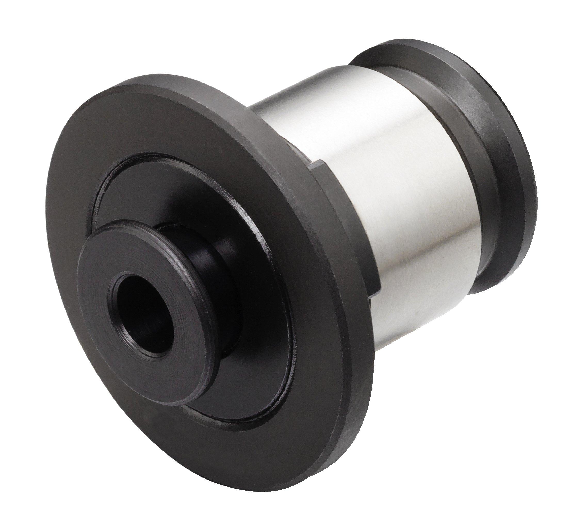 Sandvik Coromant 393.03-SE2 D120X090 Quick Change Tap Adaptor, 12 mm Diameter x 9 mm Shank Width