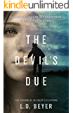 The Devil's Due: A Thriller