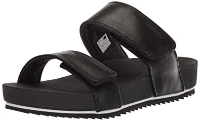 2b0fc31c6102 New Balance Women s City Slide Sandal