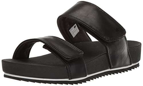 4a24ed150bc31 New Balance Women's City Slide Sandal