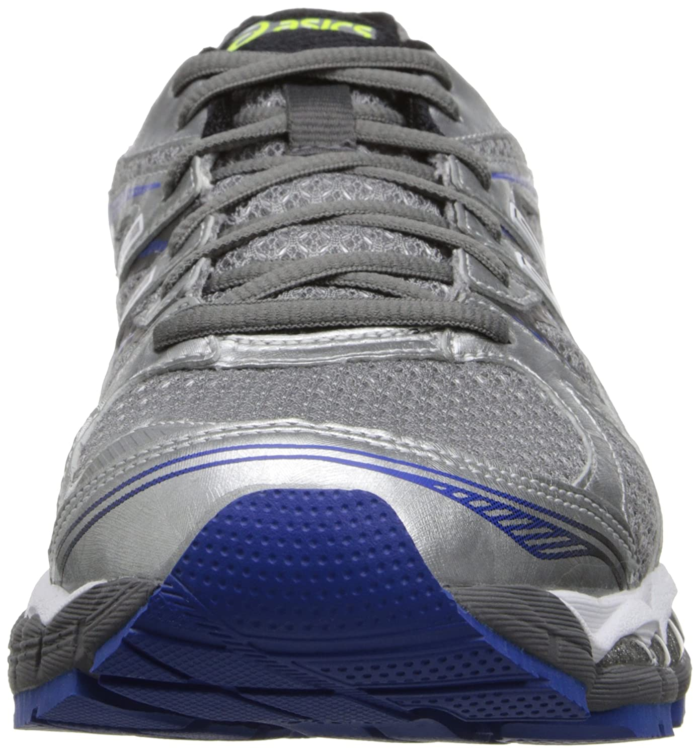 Nike Zoom All Out Low 2  A2110