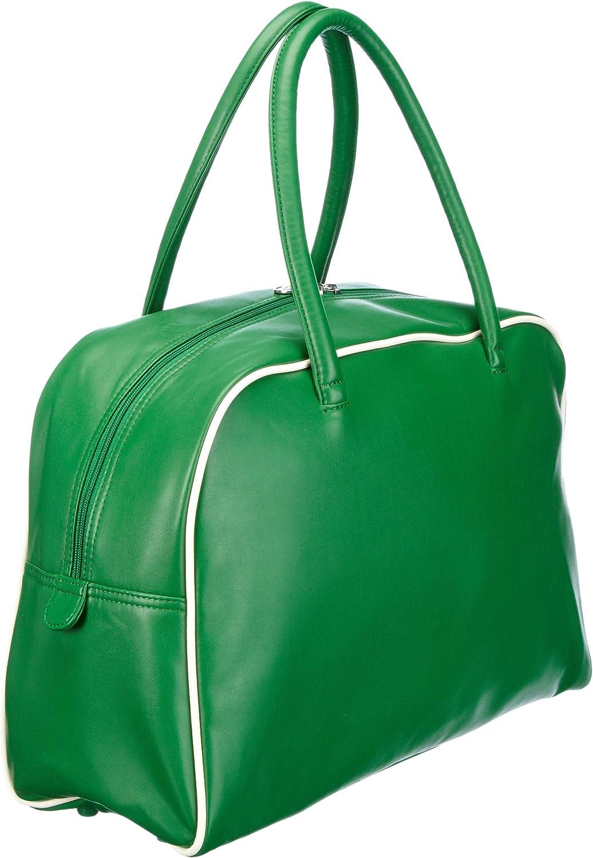 PUMA Campus Grip Bag, Amazon Whisper White, 25 liters