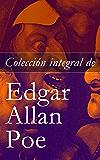 Edgar Allan Poe: Narrativa Completa (Spanish Edition