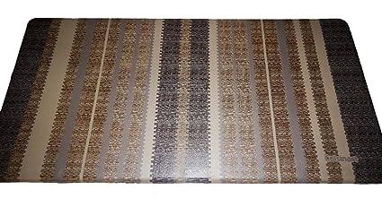 Amazon Com 20 X 41 Kitchen Mat Cushion Comfort Chef