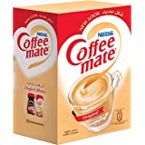 Nestle Coffee Mate Original Coffee Creamer Bag in Box - 2 Bags/450g