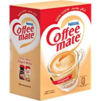 Coffee-mate Original Non Dairy Coffee Creamer Bag in Box - 2 Bags/450g