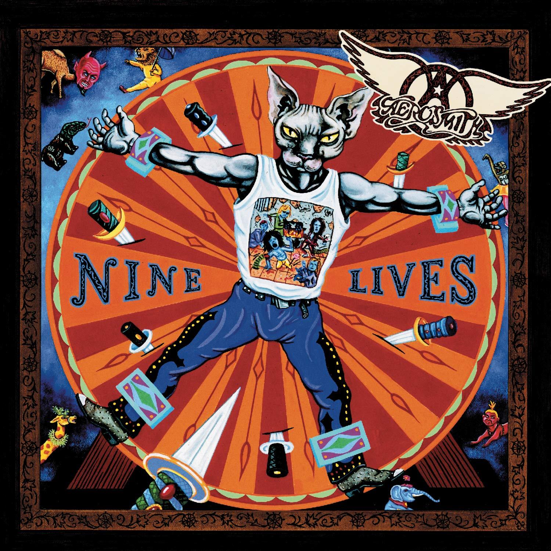 Aerosmith - Tour Aero-Vederci Baby! 2020 - Página 3 81aKfiCdr-L._SL1500_