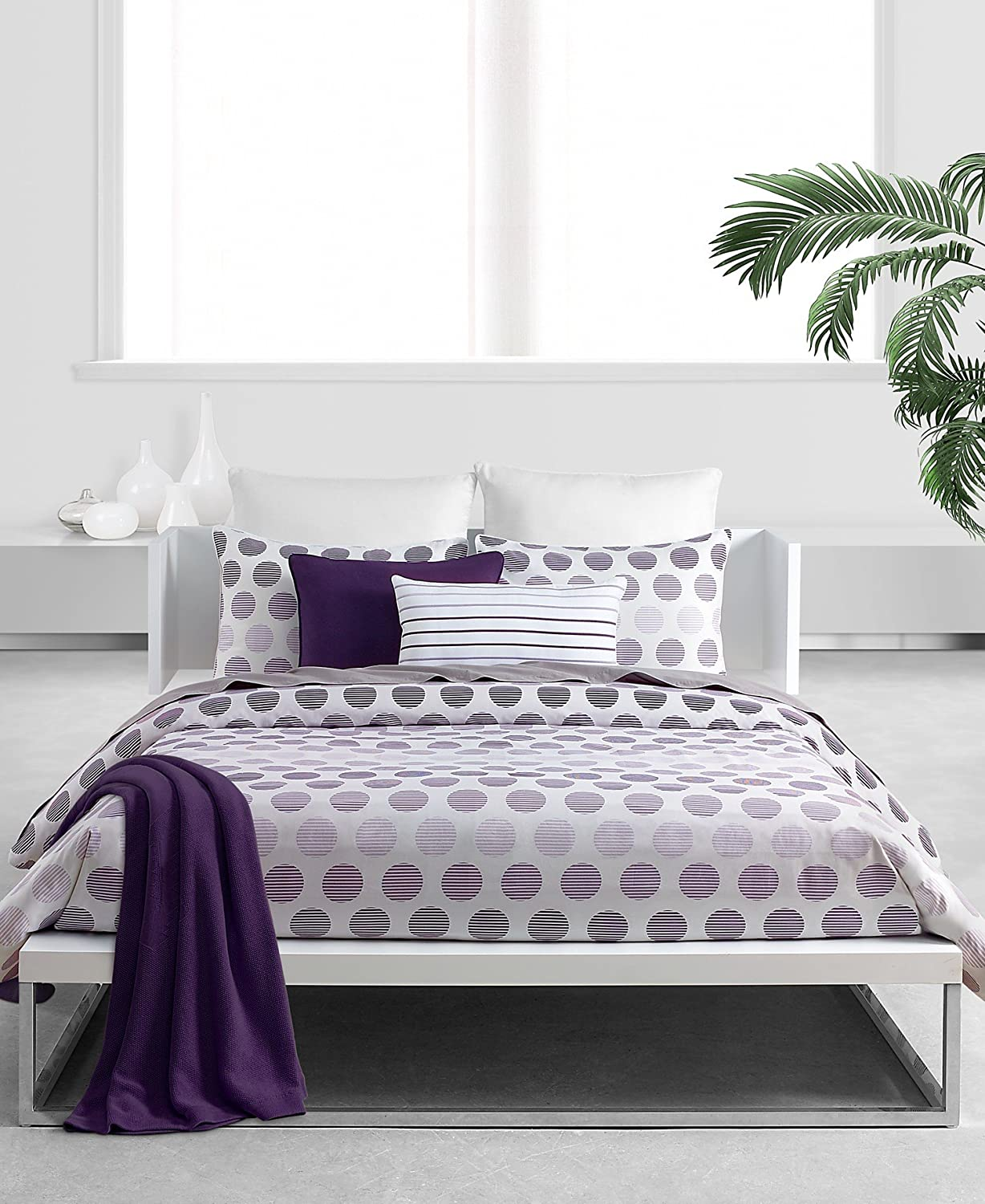 and style washed this amazing duvet bluecollarprep gray cotton vapor collection solid home we versatile with bedding comfy cover lacoste new got menswear blogger