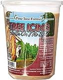 Pine Tree Farms 9001 Tree Icing Suet Spread, 1.75-Pound
