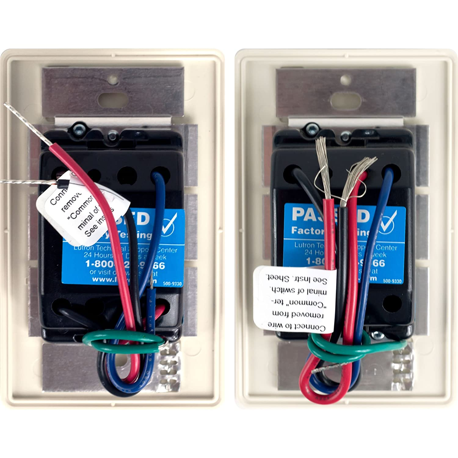 Carling Switch Wiring Diagram on