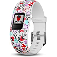 Garmin vivofit jr2, Adjustable, Minnie Mouse