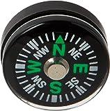 BCB CK311 Explorer Button Compass