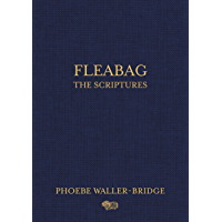 Fleabag: The Scriptures (English Edition)