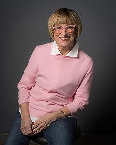 Sherrie Eldridge