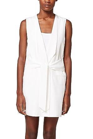 Collection Et De Tailleur Esprit Femme Veste Vêtements wan7ApnqZd