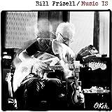 Rambler (Alternate Version) (Bonus Track)