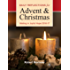 Waiting in Joyful Hope: Daily Reflections for Advent and Christmas 2016-17