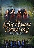 Destiny [DVD]