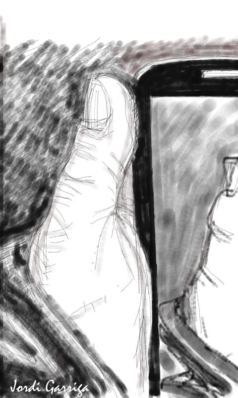 Amazon Com Sketch Guru Handy Sketch Pad Appstore For Android