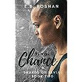 Final Chance (Shards of Sevia Book 2)