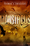 Monstrous (Savage)
