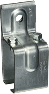 Stanley Hardware 131490 Stay Roller National Mfg 131-490