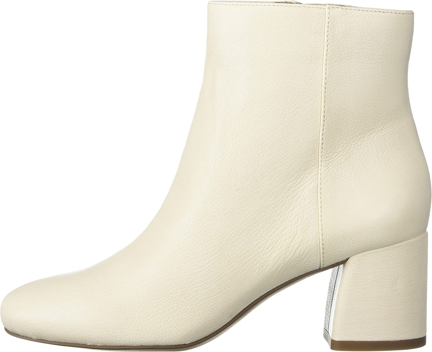 Franco Sarto Womens JUBILEE2 Ankle Boot