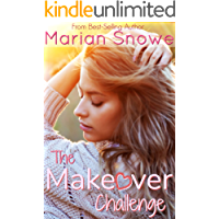 The Makeover Challenge