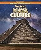 Ancient Maya Culture