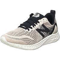 New Balance Fresh Foam Tempo', Zapatillas para Correr de Carretera Mujer, 43