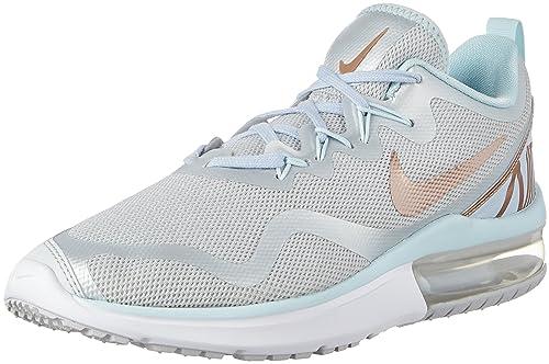 Details zu Nike Air Max Fury Damen Laufschuhe Aa5740 Turnschuhe 008