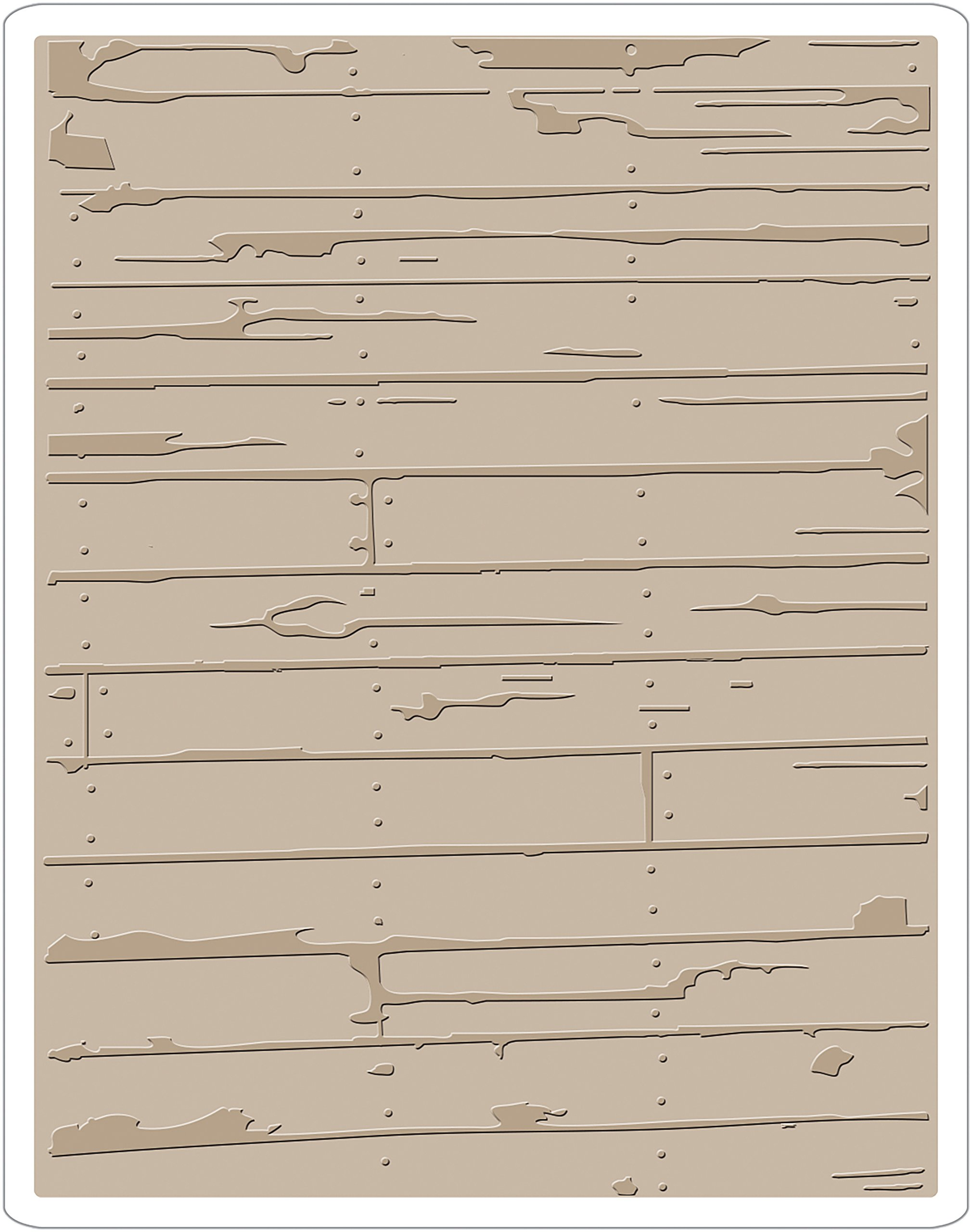 48 Piece Darice 1217-59 30029601 White Large Size 2 7//8 Inch Clothespins Clothepins