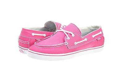660b08c1e5688f Vans Men s Zapato Lo Pro Vn-0Nlk Shoe