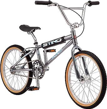 Schwinn Sting Pro BMX Bikes