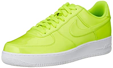 ff01a803f3f NIKE Basket Air Force 1Ž07 LV8 UV - AJ9505-700  Amazon.fr ...