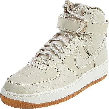 Nike Baskets Air Force 1 Hi Premium 654440 112