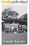 The Sixties in one day (English Edition)