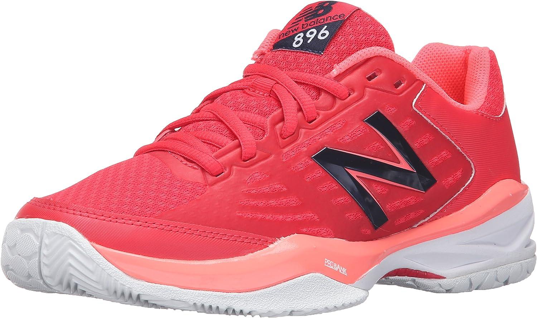 896v1 Lightweight Tennis Shoe