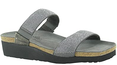 Naot Women's 'Bianca' Slide Sandal