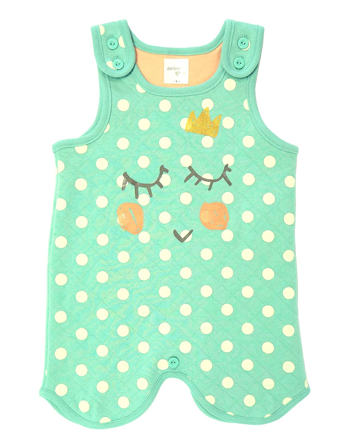Clothing, Shoes & Accessories Boys' Clothing (newborn-5t) Baby Unisex Hand Made Tie Dye Vest 0-3 Months