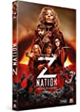 Z Nation - Saison 4