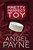 Pretty Perfect Toy (Temptation Court Book 2)