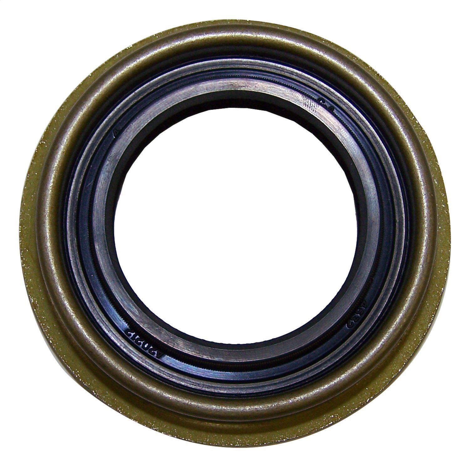Crown Automotive 52070339AB Differential Pinion Seal